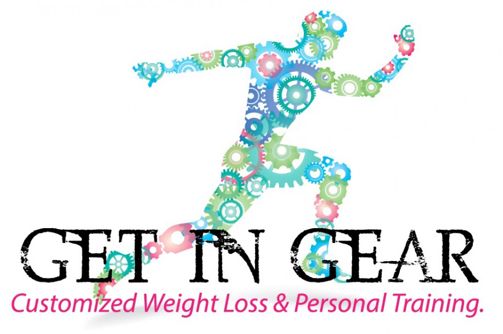Ace Weight Management Specialist Certification Get In Gear